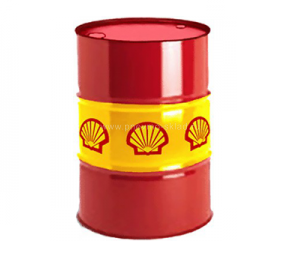 Shell Corena S3 R 46 (S 46) компрессорное масло (209 л.)